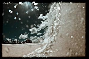 Foto de Obdulio Luna