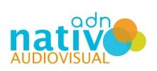 logo adnnativo audiovisualees