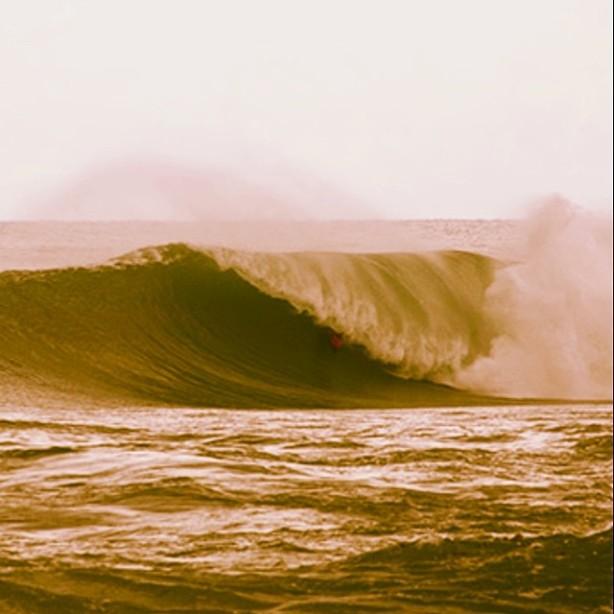 El surfing en un estilo de vida